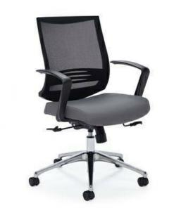Encore On-Q Simplex Chairs with Cantilever Arms